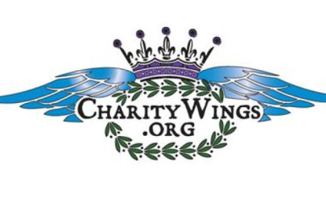 Charity Wings hosts Halloween crafting events