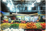 Whole_Foods_Hillcrest_web