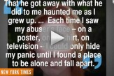 xdylan-farrow-details-woody-allens-alleged-child-abuse.jpg.pagespeed.ic.bcvaUQvqJ2