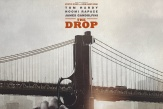 2014-movies-fall-preview-u-s-edition-part-1-september-3abbcd8a-c732-43dc-8359-8bf44a8acc00