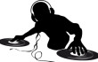 dj-silhouette-png