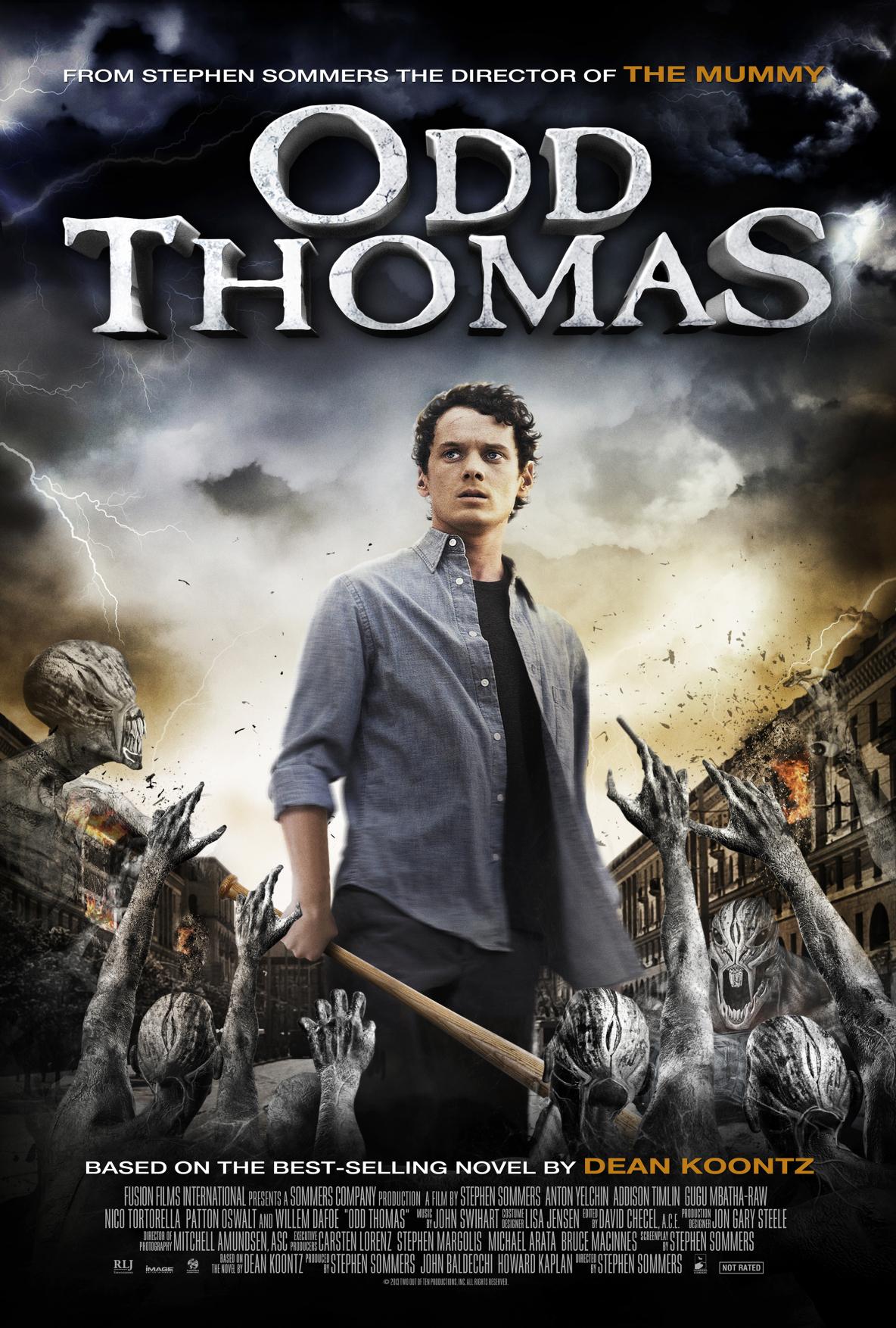 ODD-THOMAS_movie-art