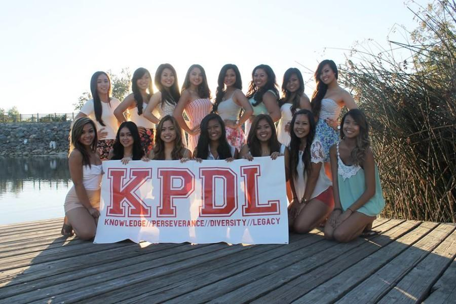 Kpdl - фото 7