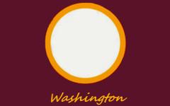 Washington Redskins face pressure to change name