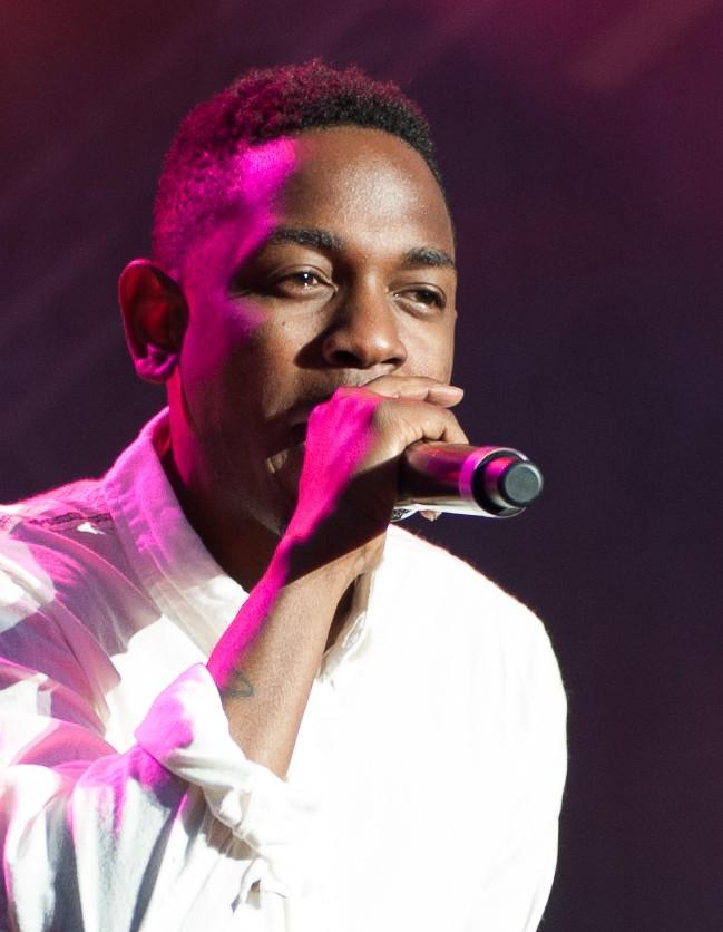 LeBron James Lobbies For Release Of Kendrick Lamar