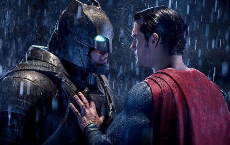 Why you should see 'Batman v Superman'