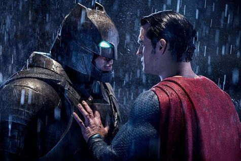 Why you should see 'Batman v Superman'