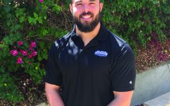 CSUSM Professor Erik Blekeberg named Sports Performance Coach