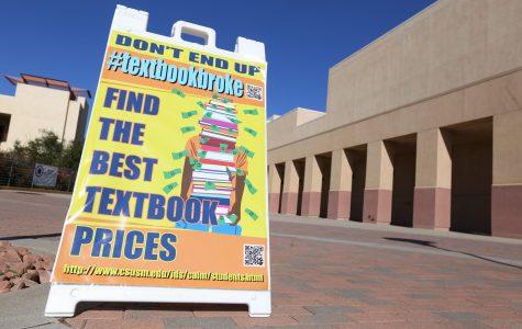 Stress less, buy online textbooks