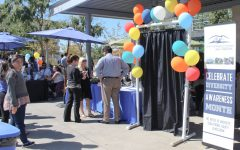 Diversity and Equity office hosts Diversity Awareness event