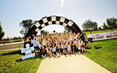 Alpha Xi Delta to hold annual philanthropy event for Autism Speaks