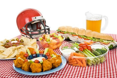 Players Sports Grill: A local campus hangout