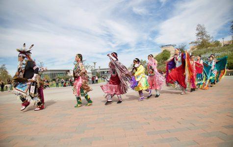 California's American Indians & Indigenous Film Festival