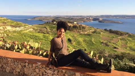Study abroad programs offer amazing opportunities