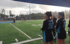 Women's Lacrosse succeeds in Santa Barbara Tournament