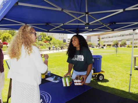 Letter to the Editor – Addressing issues of diversity at CSUSM