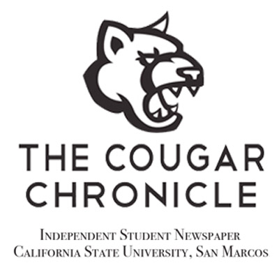 The Cougar Chronicle - Independent Student Newspaper, Cal State San Marcos