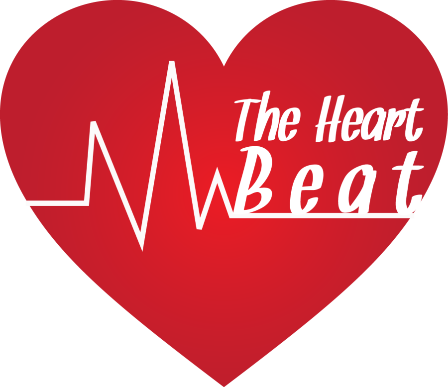 The+Heart+Beat%3A+Beat+the+Bug%2C+get+your+flu+shot