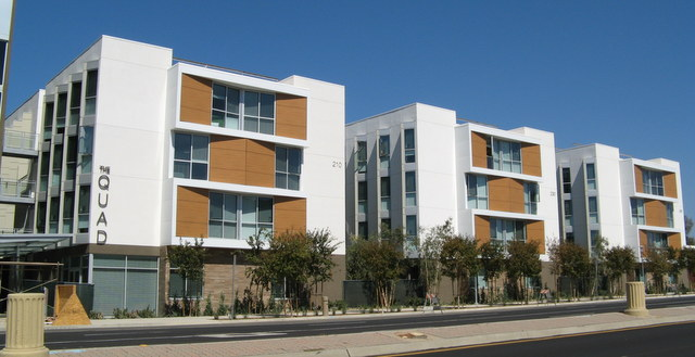 choosing campus housing the quad vs uva the cougar chronicle