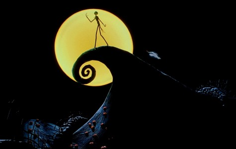 Tim Burton's 'Nightmare' turns 20 with special edition