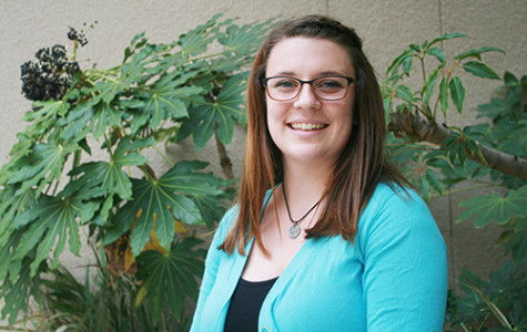 Leadership Spotlight: Haley Perko