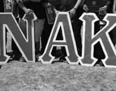 GRADUATING GREEK: Being a part of NAK at CSUSM