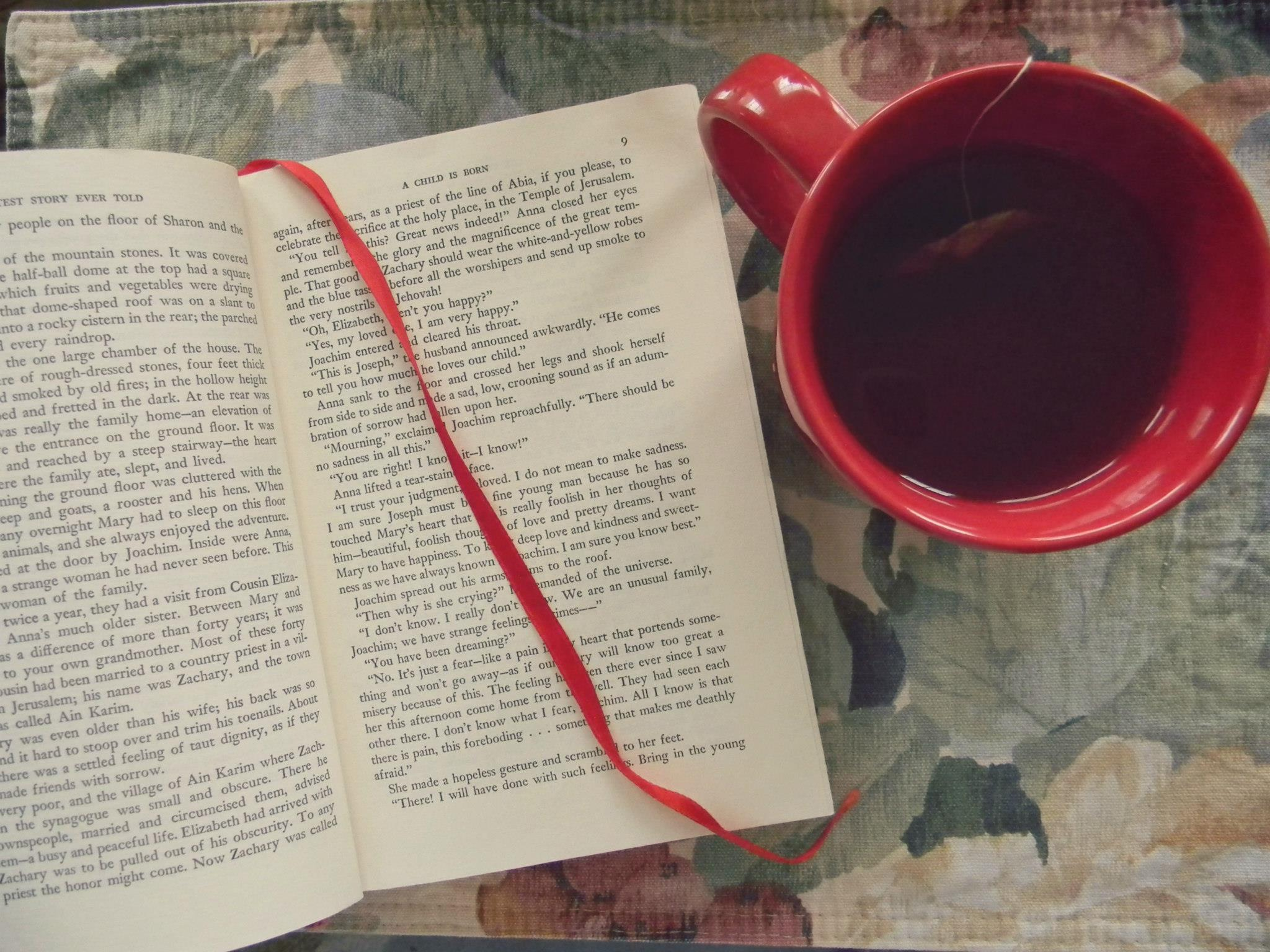 Why Literature and Writing is the best major – The Cougar