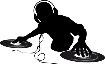 Dirty Disco's DJ Booth: Top 5 Tracks Mini Mix 3