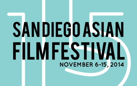 Top Picks from fifteenth Annual San Diego Asian Film Festival