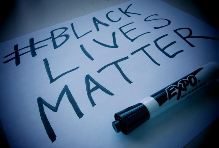 CSUSM works towards raising awareness for racial injustice