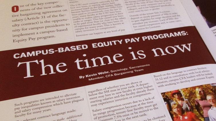CSUSM+faculty+speak+out+against+salary+inequity