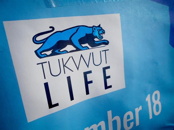 All-inclusive initiative to define student life on campus