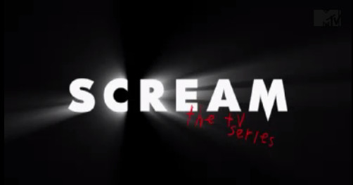 MTV's Scream continues a legacy