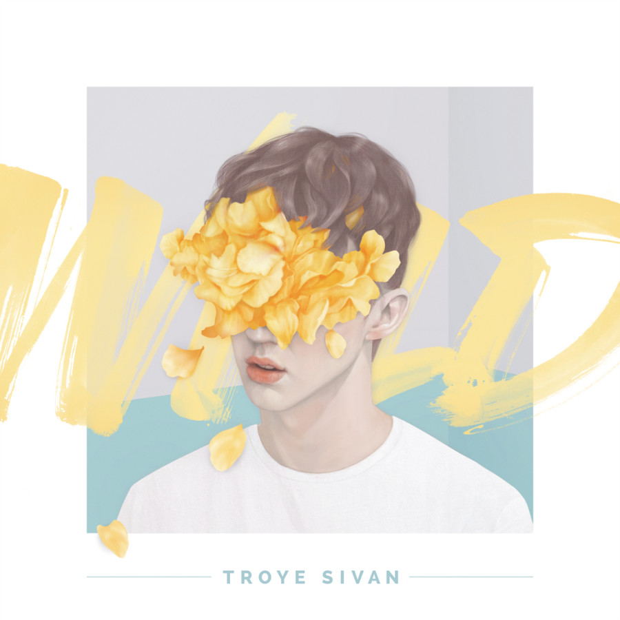 Sivan+continues+to+impress+fans+with+new+releases