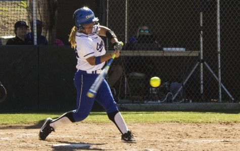 CSUSM suffers defeat at the hands of Saint Martin