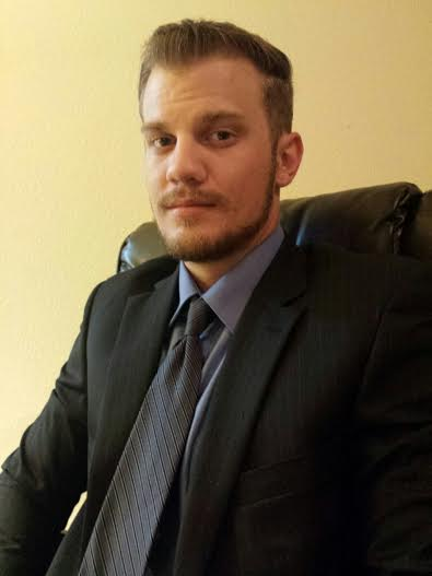 Justin Donner graduated in 2014 with a bachelors in business administrations.