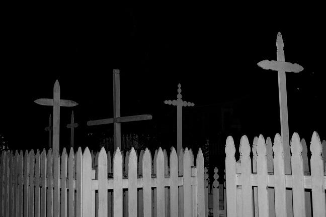 Ghost+stories+in+Gaslamp%E2%80%99s+Nightlife