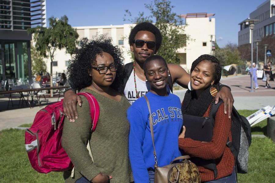 Black Folk Can Tackle Mental Health
