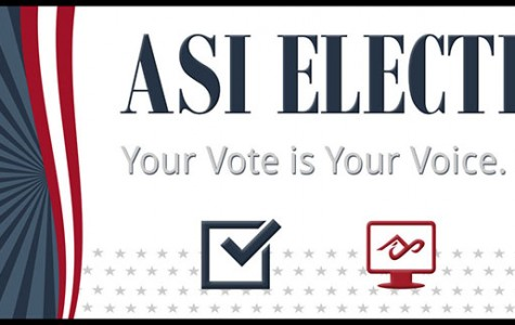 ASI announces the 2016-2017 candidates
