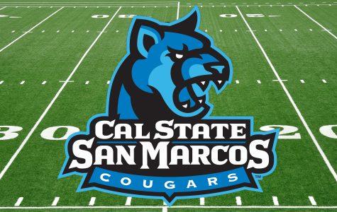 Campus Rec introduces inaugural Cougar Combine