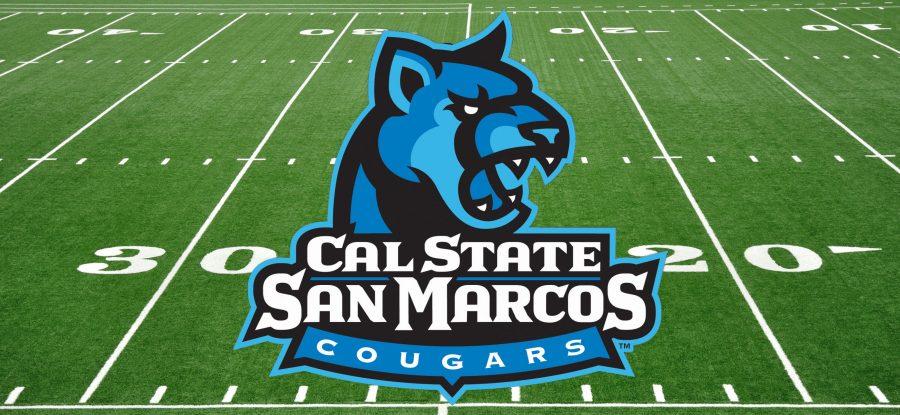 Campus+Rec+introduces+inaugural+Cougar+Combine