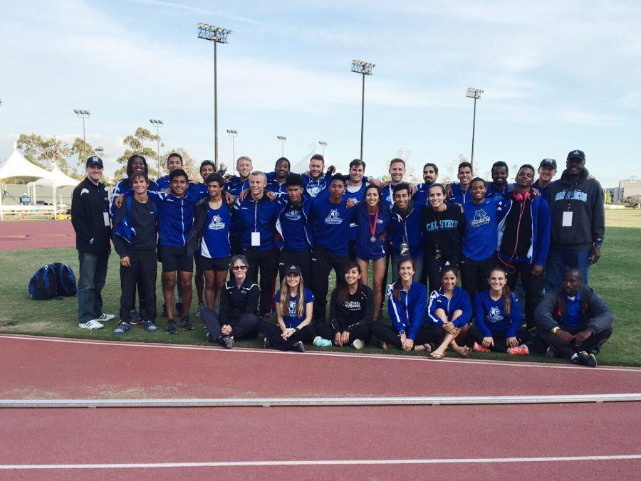 Cougars+finish+strong+on+final+day+of+CCAA+Track+Championships