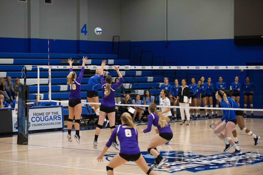 Wheaton+sets+another+spike+to+success+for+CSUSM+women%E2%80%99s+volleyball