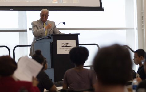 CSUSM hosts The Kinsey Collection