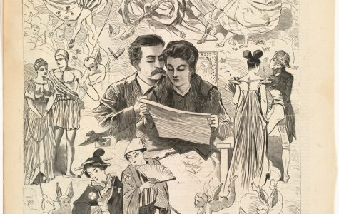 Tracing the Origins of Valentine's Day