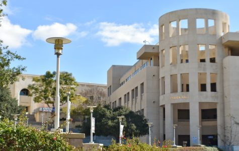 CSUSM and a tuition increase