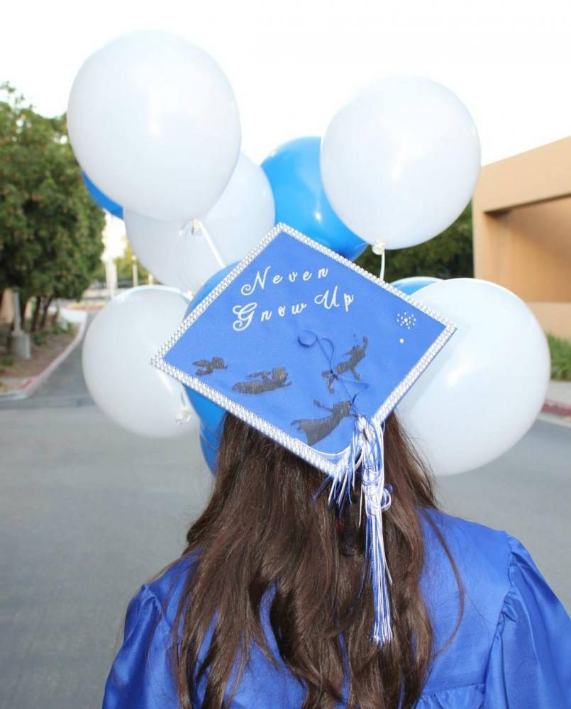 Decorate+your+cap+this+graduation