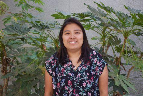 Bryanna Martinez