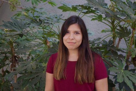 Briana Osuna
