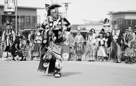 The Importance of Indigenous People's Day